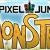 Review: PixelJunk Monsters (Wii U eShop)