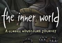 Review for The Inner World on PC