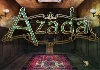 Review for Azada on Nintendo 3DS