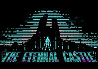 Read Review: The Eternal Castle [REMASTERED] (Switch) - Nintendo 3DS Wii U Gaming