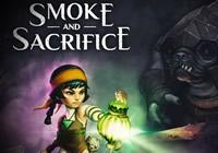 Read review for Smoke and Sacrifice - Nintendo 3DS Wii U Gaming