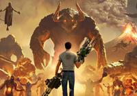 Read Review: Serious Sam 4 (PC) - Nintendo 3DS Wii U Gaming