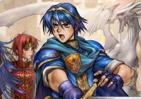 Review for Fire Emblem: Shadow Dragon on Nintendo DS