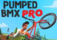 Review for Pumped BMX Pro on Xbox One
