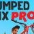 Review: Pumped BMX Pro (Xbox One)