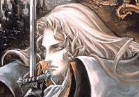 Read review for Castlevania: Symphony of the Night - Nintendo 3DS Wii U Gaming