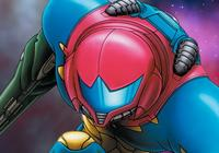 Review for Metroid Fusion on Game Boy Advance