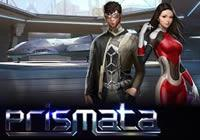 Read preview for Prismata - Nintendo 3DS Wii U Gaming