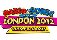 Read preview for Mario & Sonic at the London 2012 Olympic Games - Nintendo 3DS Wii U Gaming
