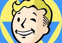 Read review for Fallout Shelter - Nintendo 3DS Wii U Gaming
