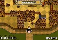 Read preview for May's Mysteries: The Secret of Dragonville (Hands-On) - Nintendo 3DS Wii U Gaming