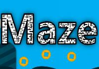 Read review for Maze - Nintendo 3DS Wii U Gaming