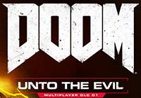 Read review for Doom: Unto the Evil - Nintendo 3DS Wii U Gaming