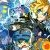 Review: Mighty Gunvolt Burst (Nintendo 3DS)