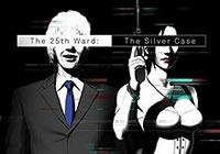 Read review for The 25th Ward: The Silver Case - Nintendo 3DS Wii U Gaming