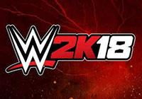 Read review for WWE 2K18  - Nintendo 3DS Wii U Gaming