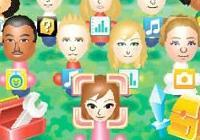 Read review for Mii Plaza: Puzzle Swap - Nintendo 3DS Wii U Gaming
