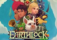 Read Review: Earthlock (Nintendo Switch) - Nintendo 3DS Wii U Gaming