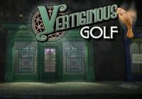 Read preview for Vertiginous Golf (Hands-On) - Nintendo 3DS Wii U Gaming