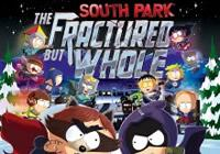 Read review for South Park: The Fractured But Whole - Nintendo 3DS Wii U Gaming