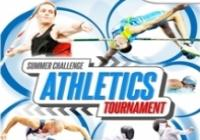 Read review for Summer Challenge: Athletics Tournament - Nintendo 3DS Wii U Gaming