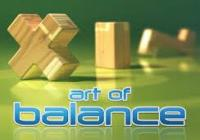 Read review for Art of Balance - Nintendo 3DS Wii U Gaming