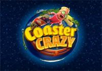 Read preview for Coaster Crazy Deluxe (Hands-On) - Nintendo 3DS Wii U Gaming