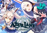 Read review for Azur Lane: Crosswave - Nintendo 3DS Wii U Gaming