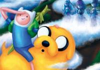 Read review for Adventure Time: Secret of the Nameless Kingdom - Nintendo 3DS Wii U Gaming