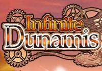 Read review for Infinite Dunamis - Nintendo 3DS Wii U Gaming