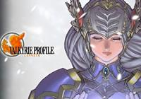 Review for Valkyrie Profile: Lenneth on iOS