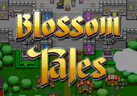 Review for Blossom Tales: The Sleeping King on PC