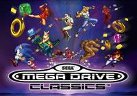 Read Review: SEGA Mega Drive Classics (Xbox One) - Nintendo 3DS Wii U Gaming