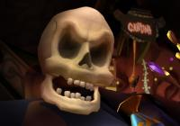 Review for Tales of Monkey Island Chapter 3: Lair of the Leviathan on WiiWare - on Nintendo Wii U, 3DS games review