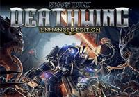 Review for Space Hulk: Deathwing Enhanced Edition on PlayStation 4