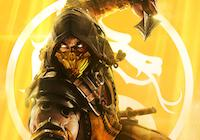 Read review for Mortal Kombat 11 - Nintendo 3DS Wii U Gaming