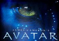 Read preview for James Cameron Avatar The Game - Nintendo 3DS Wii U Gaming