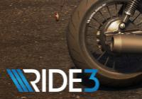 Read Review: Ride 3 (PlayStation 4) - Nintendo 3DS Wii U Gaming