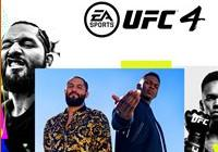 Read review for EA Sports UFC 4 - Nintendo 3DS Wii U Gaming