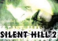 Read review for Silent Hill 2 - Nintendo 3DS Wii U Gaming