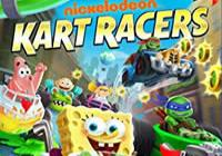 Review for Nickelodeon Kart Racers on PlayStation 4