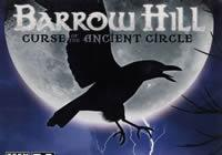 Read review for Barrow Hill: Curse of the Ancient Circle - Nintendo 3DS Wii U Gaming