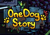 Read review for One Dog Story - Nintendo 3DS Wii U Gaming