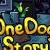 Review: One Dog Story (PC)