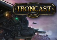 Review for Ironcast on Nintendo Switch