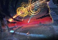 Review for Fate/Extella: The Umbral Star on PC