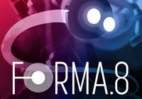 Read review for Forma.8 - Nintendo 3DS Wii U Gaming