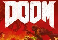 Review for DOOM on Nintendo Switch