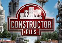 Review for Constructor Plus on Nintendo Switch