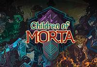 Read preview for Children of Morta - Nintendo 3DS Wii U Gaming